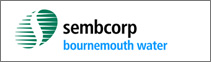 Sembcorp Bournemouth Water Logo